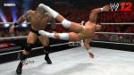WWE '12 thumb 5