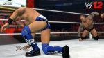 WWE '12 thumb 8