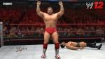 WWE '12 thumb 19