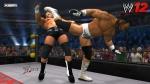 WWE '12 thumb 23