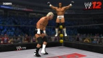 WWE '12 thumb 25