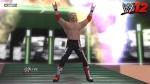 WWE '12 thumb 32