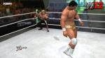 WWE '12 thumb 35