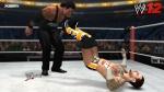 WWE '12 thumb 37