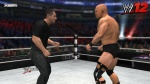 WWE '12 thumb 38