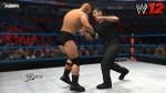 WWE '12 thumb 39