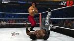WWE '12 thumb 47