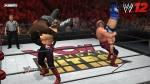 WWE '12 thumb 48