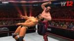 WWE '12 thumb 52