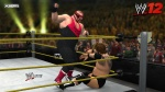 WWE '12 thumb 57