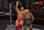 WWE '12 thumb 2
