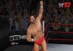WWE '12 thumb 3