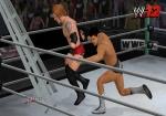 WWE '12 thumb 7