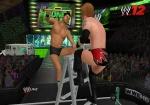 WWE '12 thumb 9