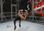 WWE '12 thumb 11