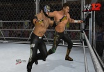 WWE '12 thumb 12