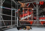 WWE '12 thumb 13