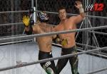 WWE '12 thumb 14
