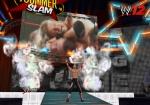 WWE '12 thumb 16
