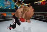 WWE '12 thumb 17