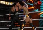 WWE '12 thumb 18