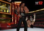 WWE '12 thumb 20