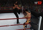 WWE '12 thumb 21