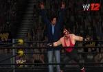 WWE '12 thumb 30