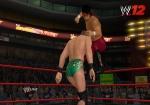 WWE '12 thumb 36