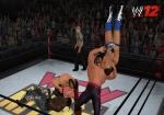 WWE '12 thumb 41