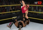 WWE '12 thumb 43