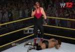 WWE '12 thumb 46