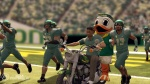 NCAA Football 12 thumb 11
