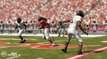 NCAA Football 12 thumb 17