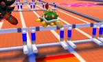Mario & Sonic at the London 2012 Olympic Games thumb 8
