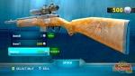 Cabela's Big Game Hunter 2012 thumb 2