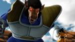 Dragon Ball Z: Ultimate Tenkaichi thumb 2