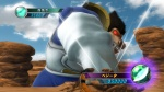 Dragon Ball Z: Ultimate Tenkaichi thumb 3