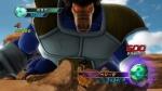 Dragon Ball Z: Ultimate Tenkaichi thumb 4