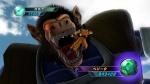 Dragon Ball Z: Ultimate Tenkaichi thumb 5