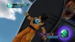 Dragon Ball Z: Ultimate Tenkaichi thumb 7