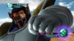 Dragon Ball Z: Ultimate Tenkaichi thumb 8