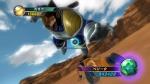 Dragon Ball Z: Ultimate Tenkaichi thumb 9
