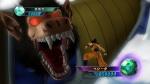 Dragon Ball Z: Ultimate Tenkaichi thumb 12