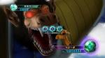 Dragon Ball Z: Ultimate Tenkaichi thumb 13