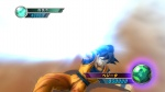 Dragon Ball Z: Ultimate Tenkaichi thumb 14