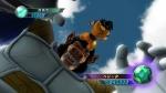Dragon Ball Z: Ultimate Tenkaichi thumb 15