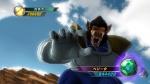 Dragon Ball Z: Ultimate Tenkaichi thumb 16