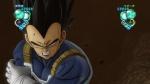 Dragon Ball Z: Ultimate Tenkaichi thumb 20
