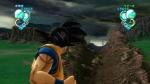 Dragon Ball Z: Ultimate Tenkaichi thumb 21